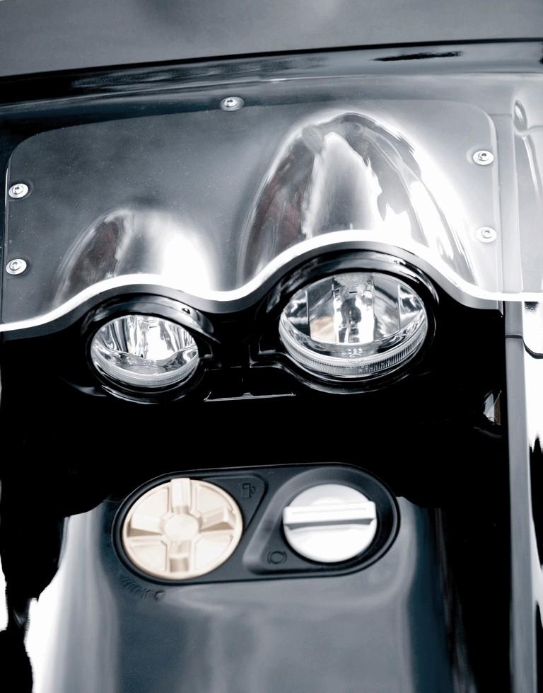 2006 Volkswagen GX3 concept 314730
