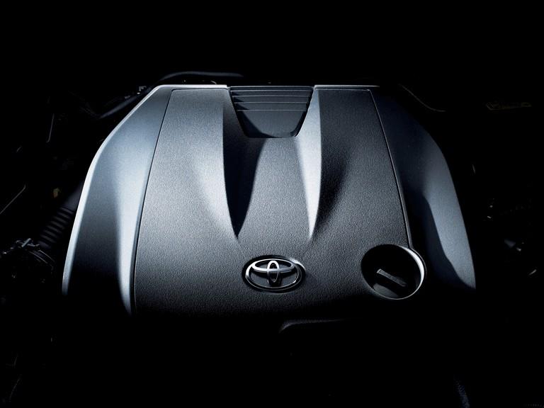 2013 Toyota Crown ( S210 ) Athlete 369316