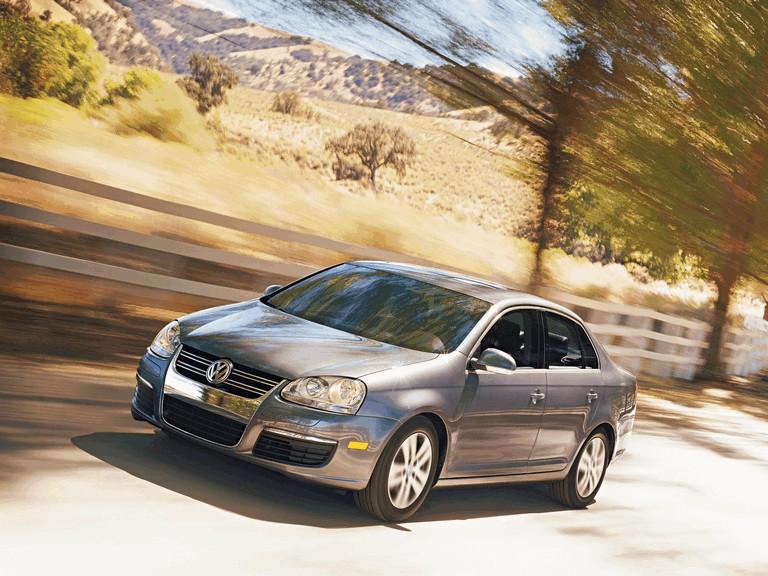 2006 Volkswagen Jetta 216023