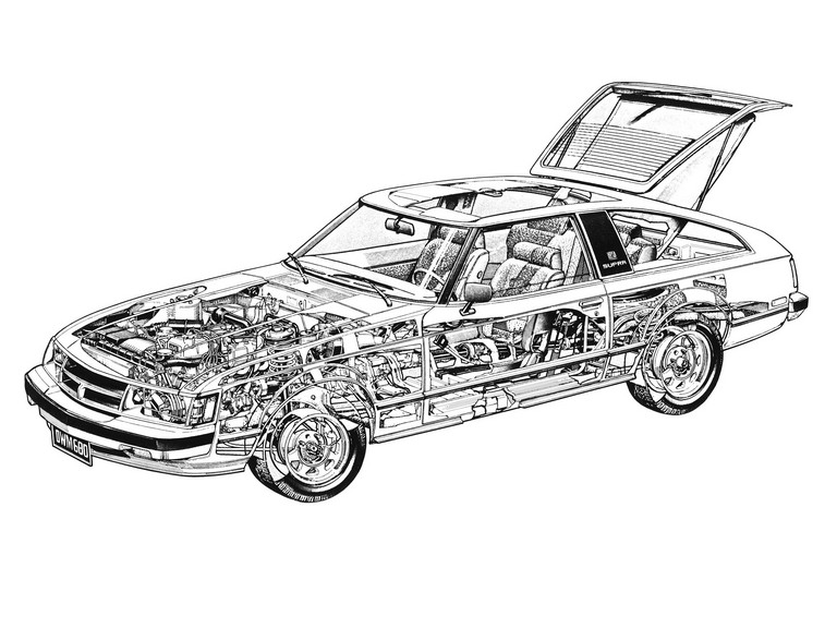 1979 Toyota Celica Supra ( A40 ) 370426