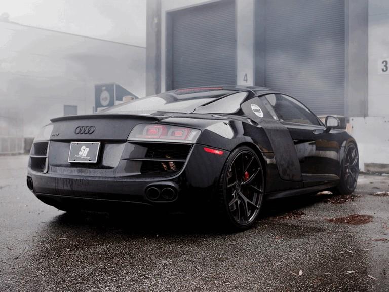 2013 Audi R8 Project Phantom by SR Auto 371029