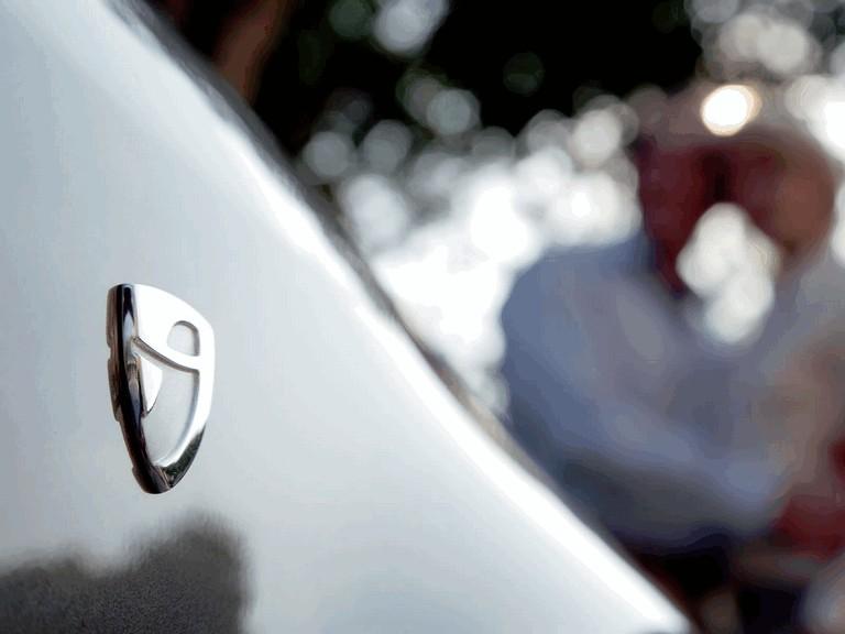 2006 Volkswagen Phaeton W12 6.0 Individual 216210