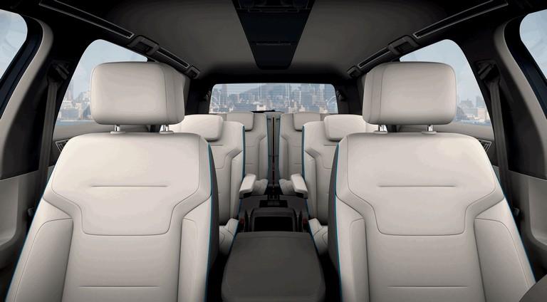 2013 Volkswagen CrossBlue concept 399418