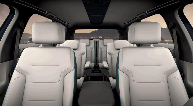 2013 Volkswagen CrossBlue concept 399419