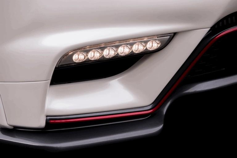 2013 Nissan Juke Nismo 372879
