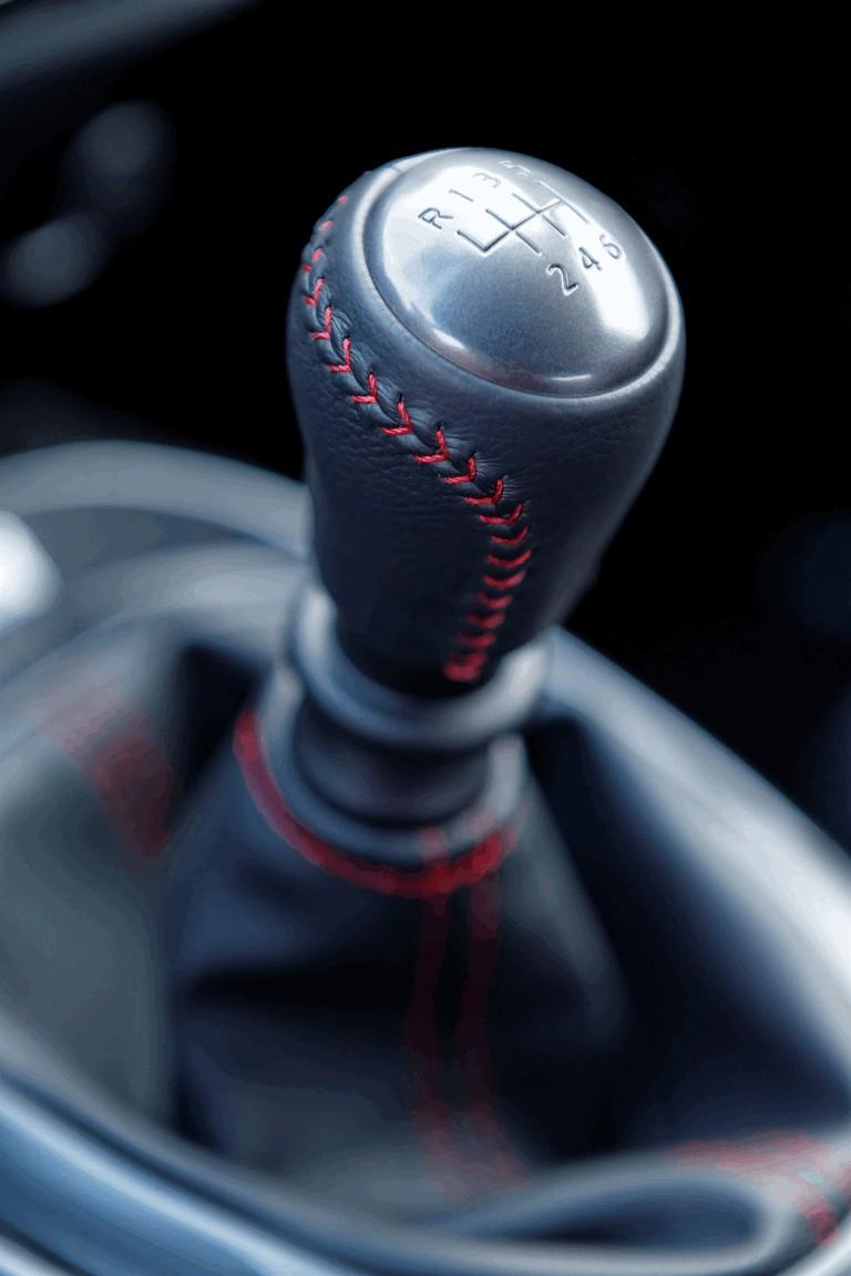 2013 Nissan Juke Nismo 372980