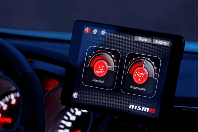 2013 Nissan Juke Nismo 372987