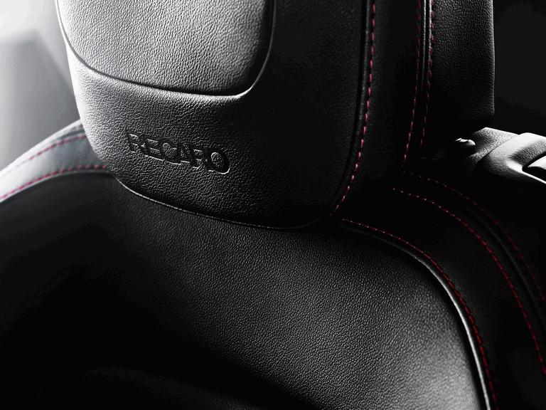 2013 Kia Pro_Ceed GT 376770