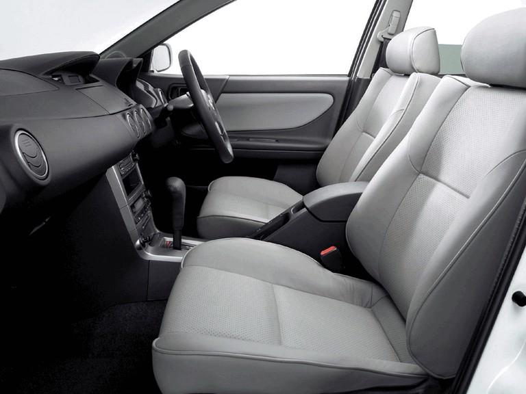 1999 Nissan Avenir 373344