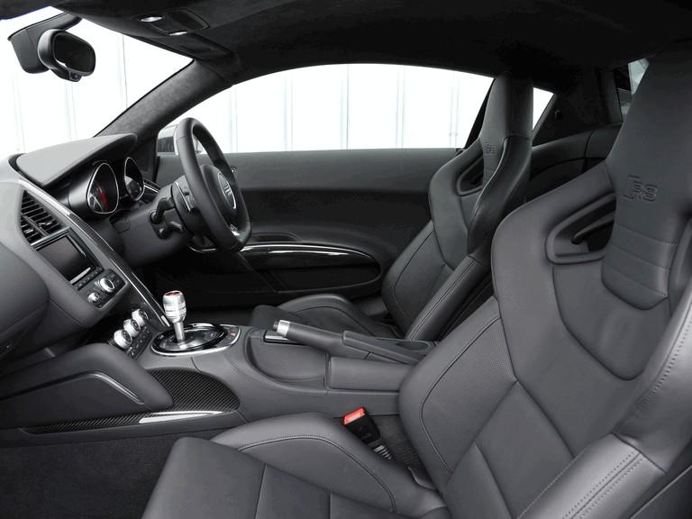 2013 Audi R8 V10 plus - UK version 373488