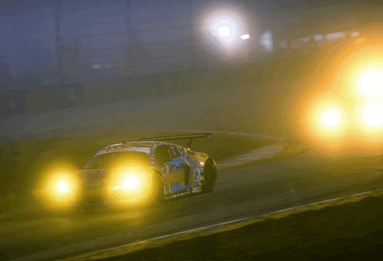 2013 Audi R8 Grand-Am - 24 hour at Daytona 373625