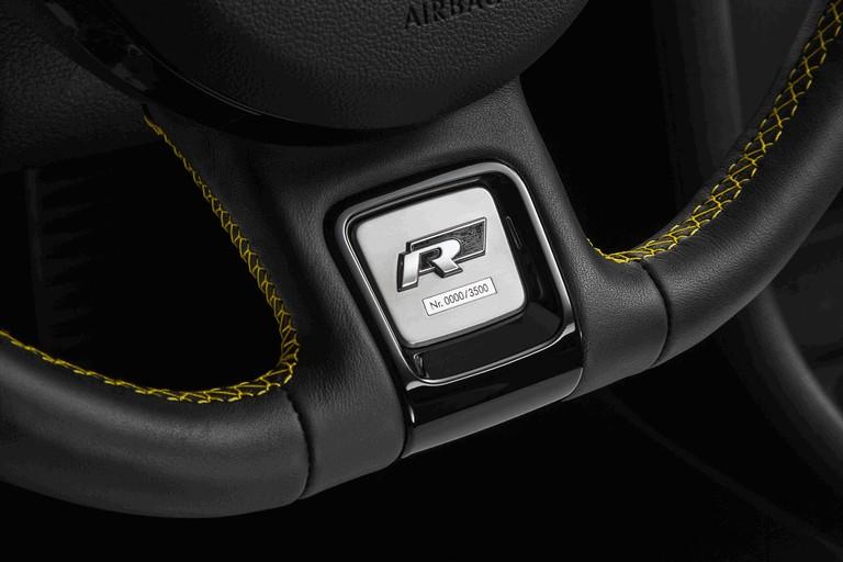 2013 Volkswagen Beetle GSR Limited Edition 373921