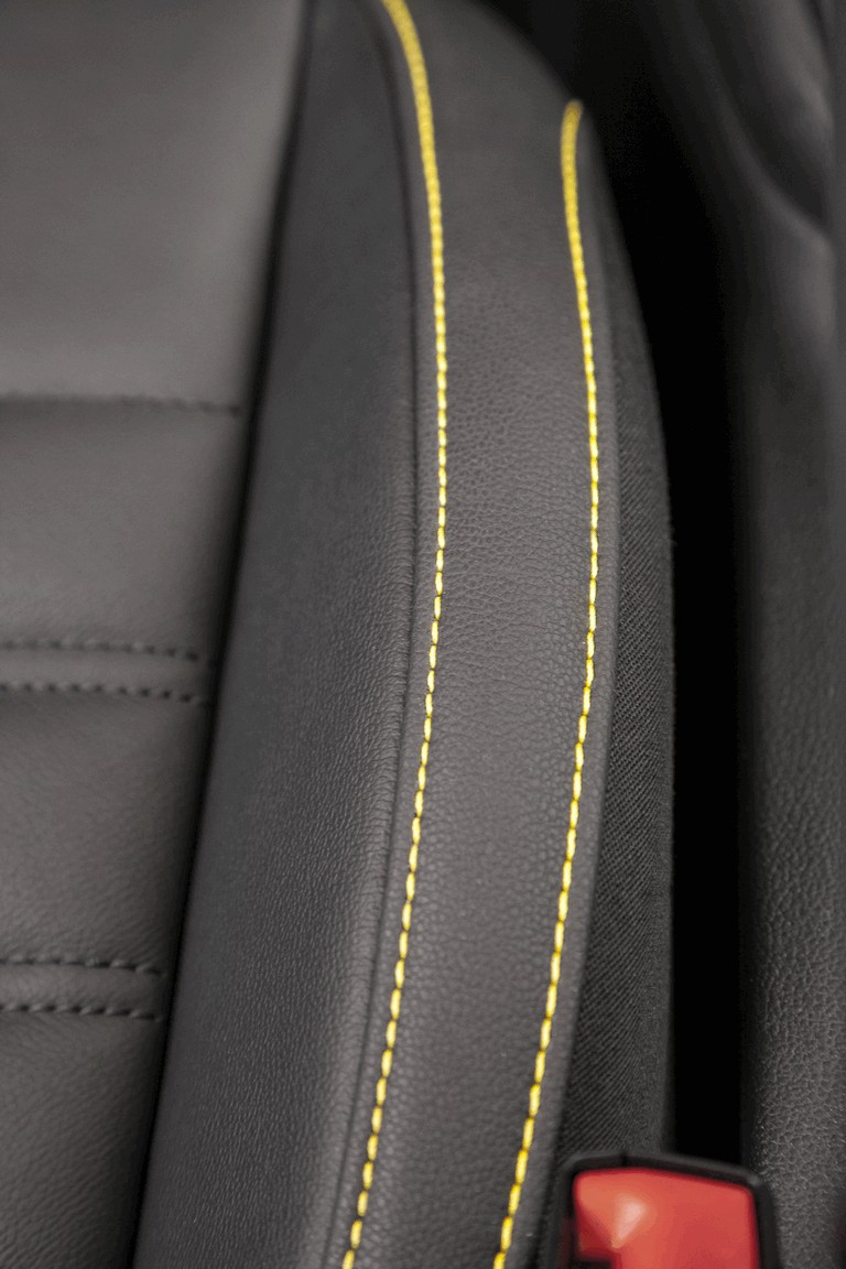 2013 Volkswagen Beetle GSR Limited Edition 373924
