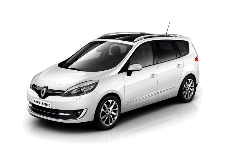 2013 Renault Grand Scenic 374248
