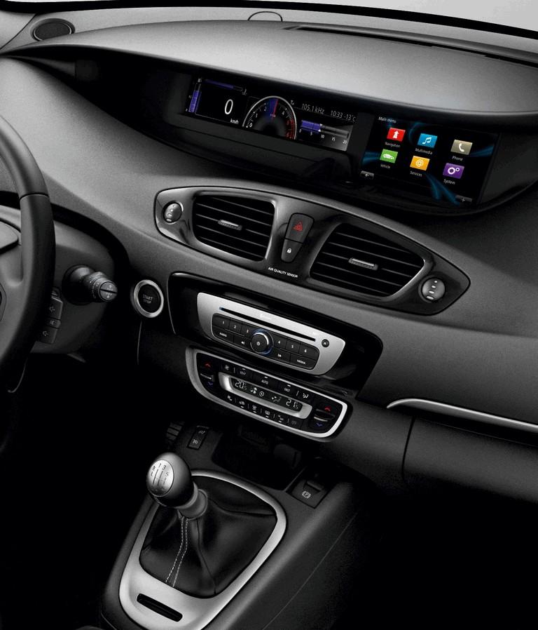 2013 Renault Grand Scenic 374251