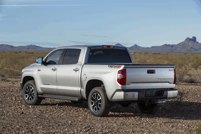 2014 Toyota Tundra Limited 394497