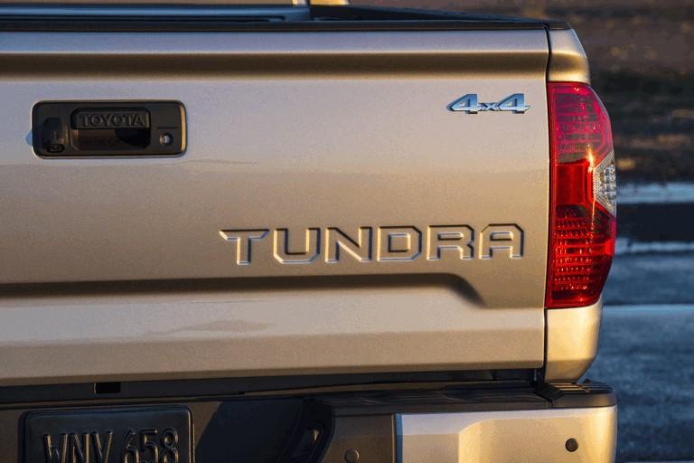 2014 Toyota Tundra Limited 394501