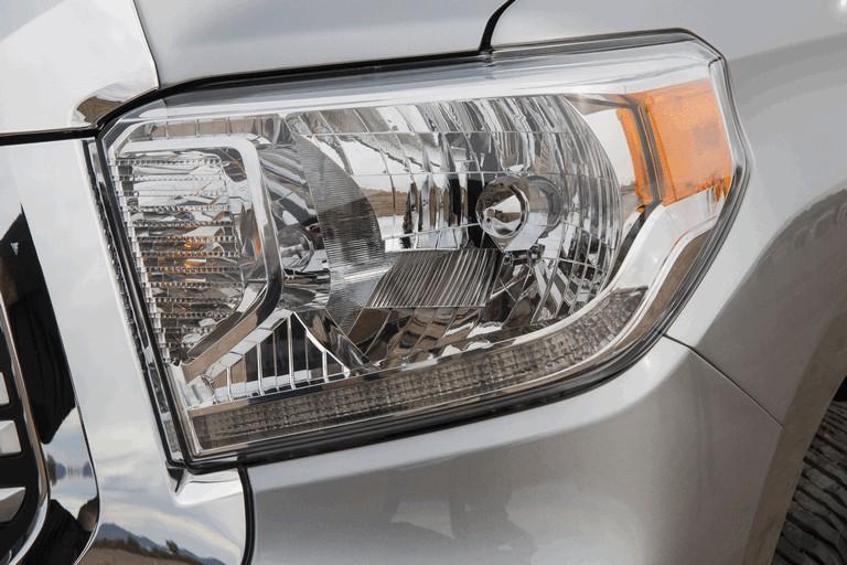 2014 Toyota Tundra Limited 394503