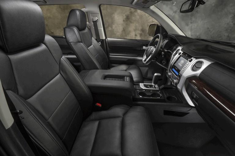 2014 Toyota Tundra Limited 394505