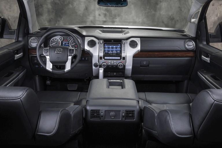 2014 Toyota Tundra Limited 394507