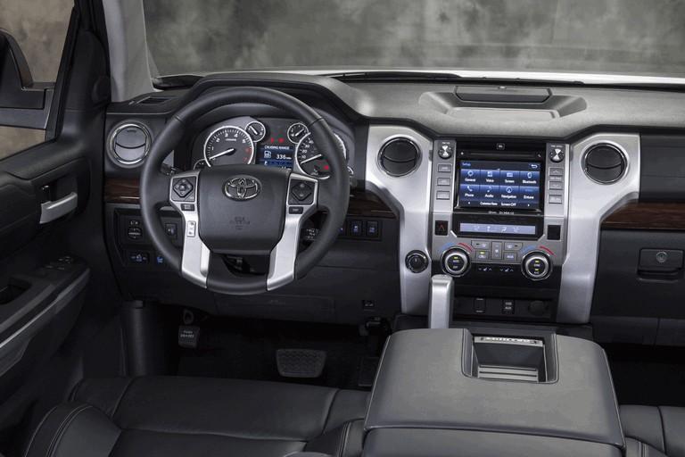 2014 Toyota Tundra Limited 394508
