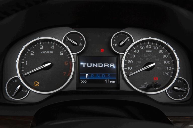 2014 Toyota Tundra Limited 394509