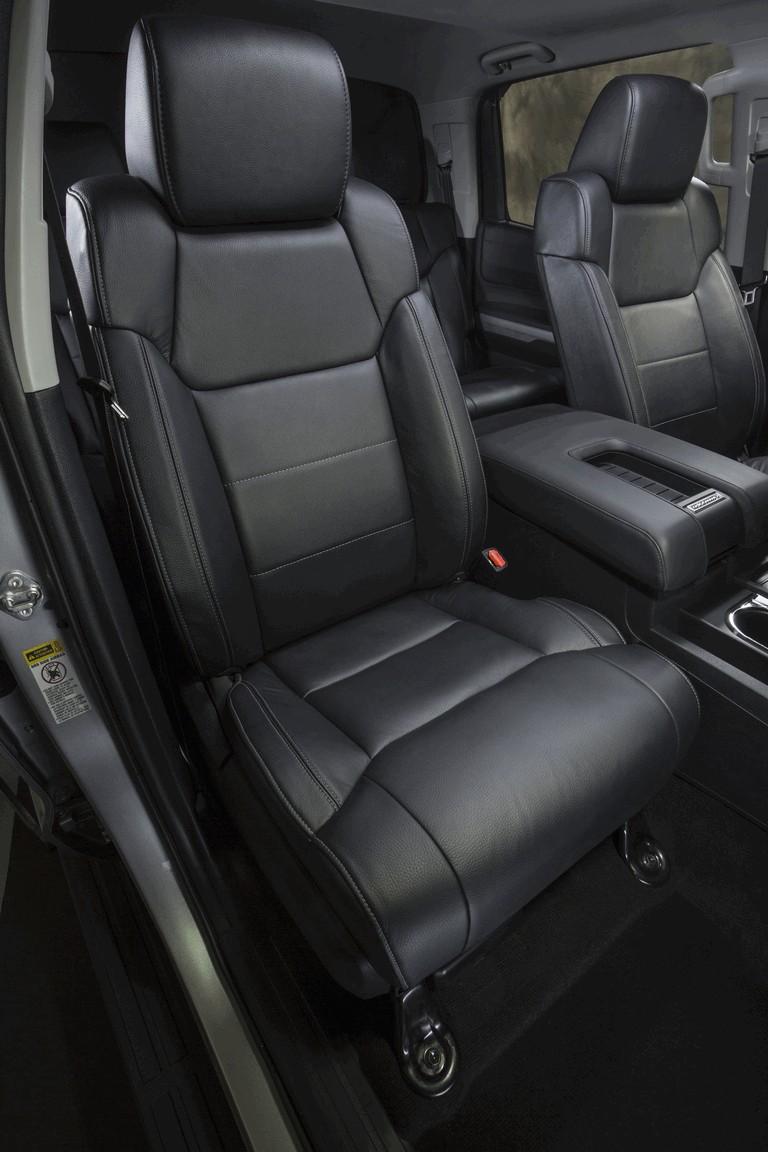 2014 Toyota Tundra Limited 394511