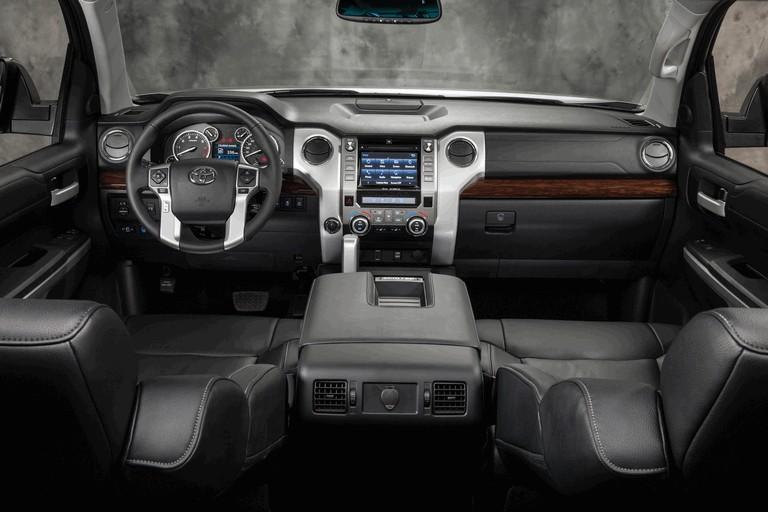 2014 Toyota Tundra Limited 394526