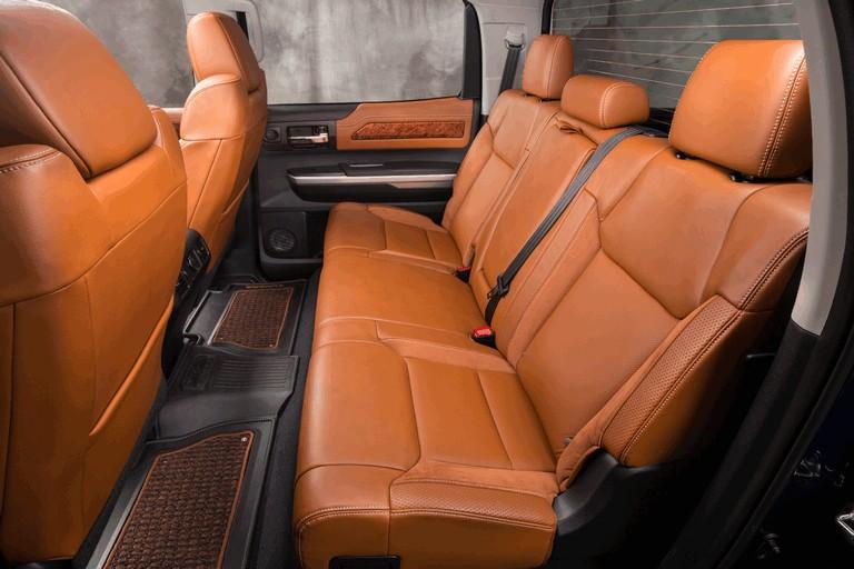 2014 Toyota Tundra 1794 Edition 482212