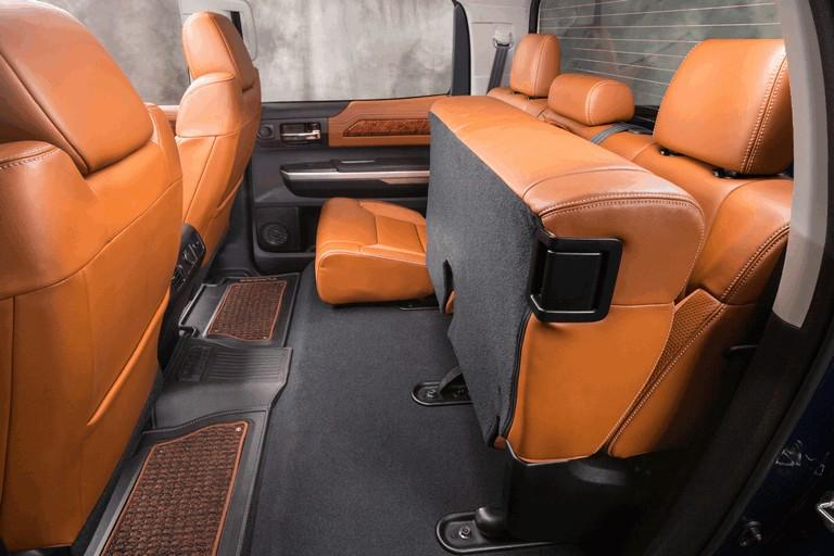 2014 Toyota Tundra 1794 Edition 482213