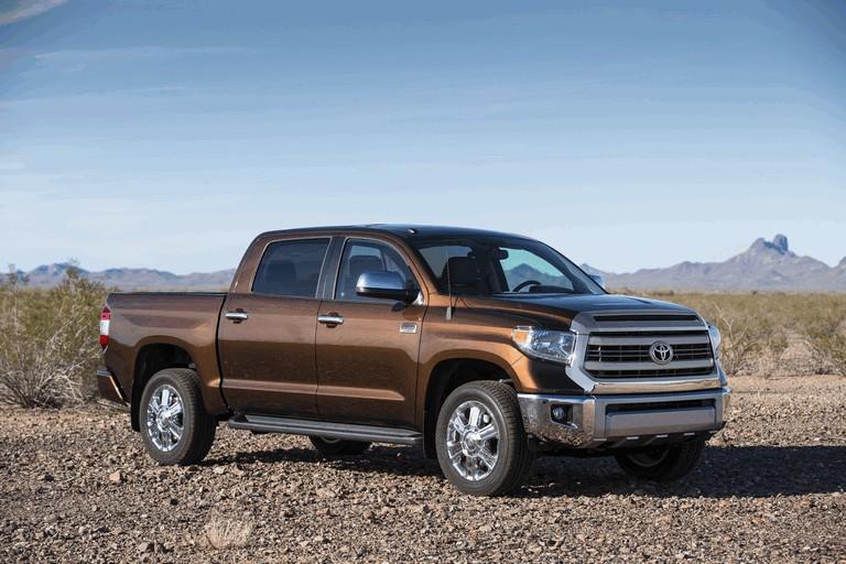 2014 Toyota Tundra 1794 Edition 482218