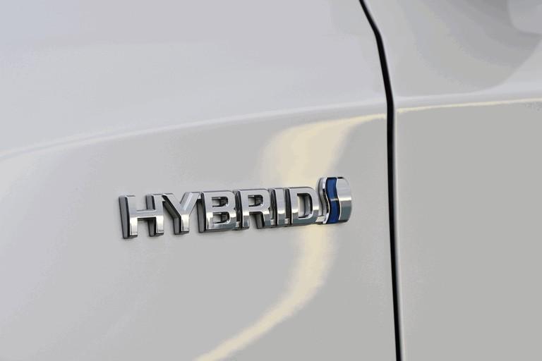 2013 Toyota Auris Touring Sports 374972