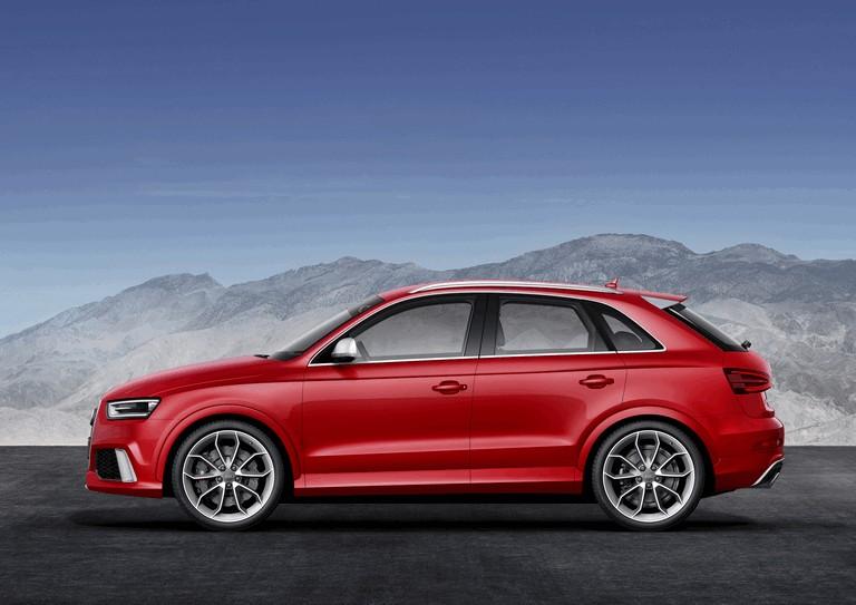 2013 Audi RS Q3 403178