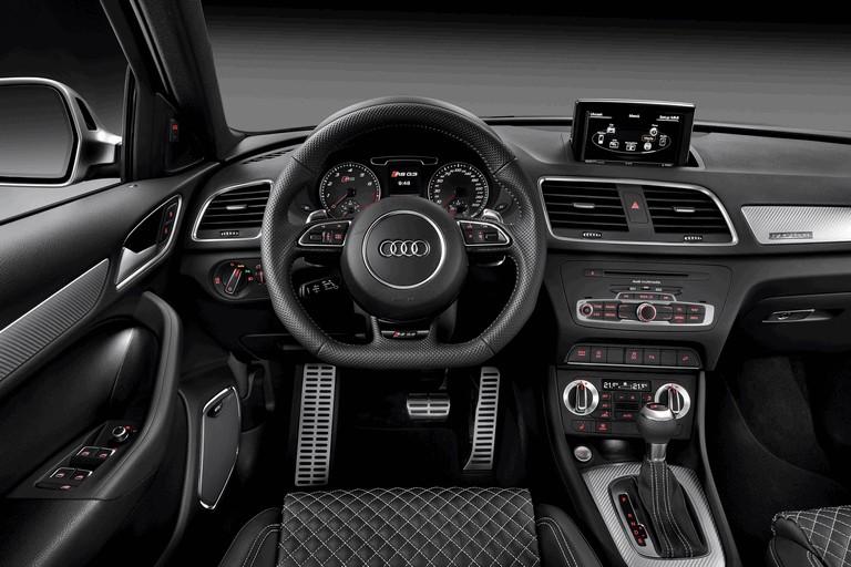 2013 Audi RS Q3 403189