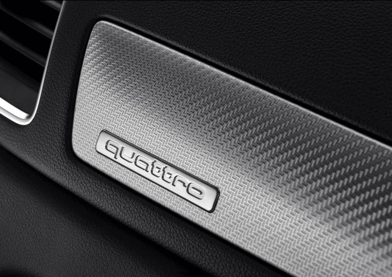 2013 Audi RS Q3 403190