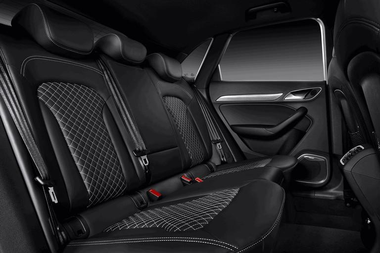 2013 Audi RS Q3 403191