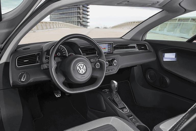2013 Volkswagen XL1 375807