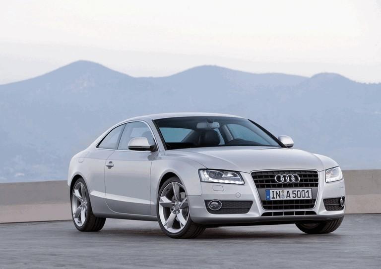 2007 Audi A5 3.2 216888