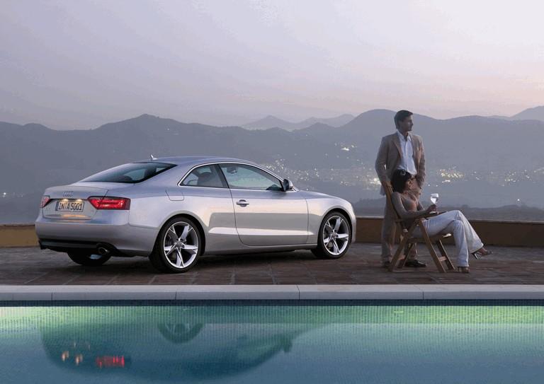2007 Audi A5 3.2 216898