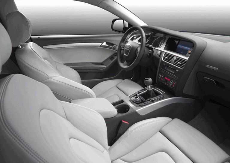 2007 Audi A5 3.2 216903