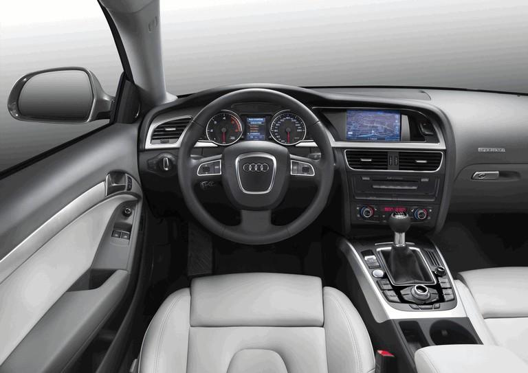 2007 Audi A5 3.2 216905