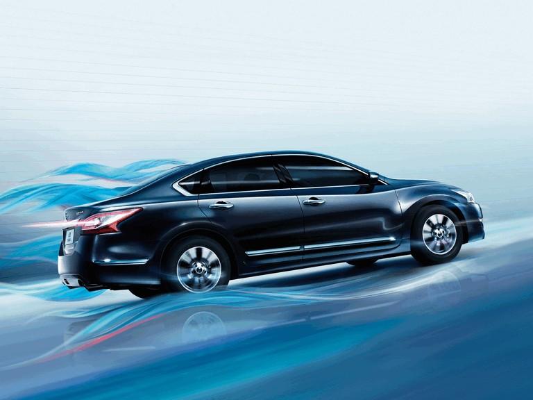 2013 Nissan Teana - China version 376256