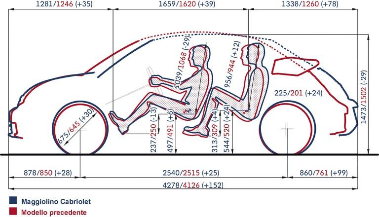 2013 Volkswagen Beetle cabriolet 376814