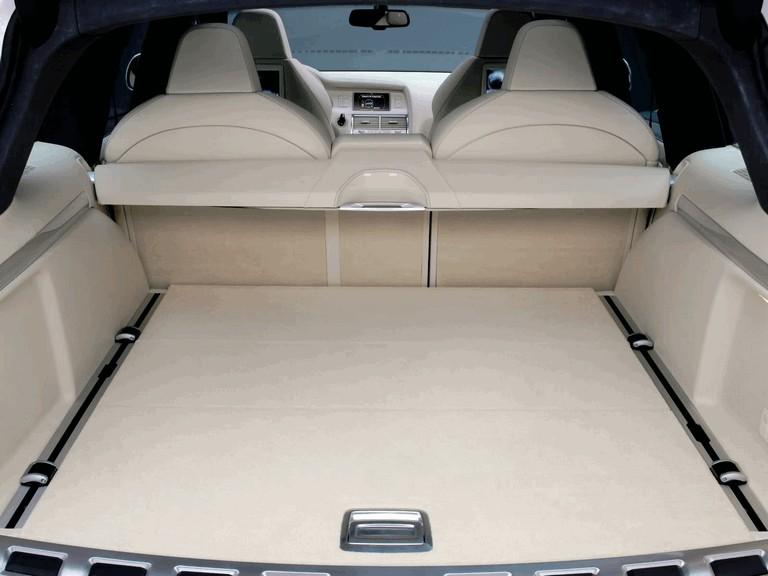 2007 Audi Q7 V12 TDI BLUETEC concept 217049