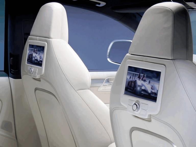 2007 Audi Q7 V12 TDI BLUETEC concept 217051