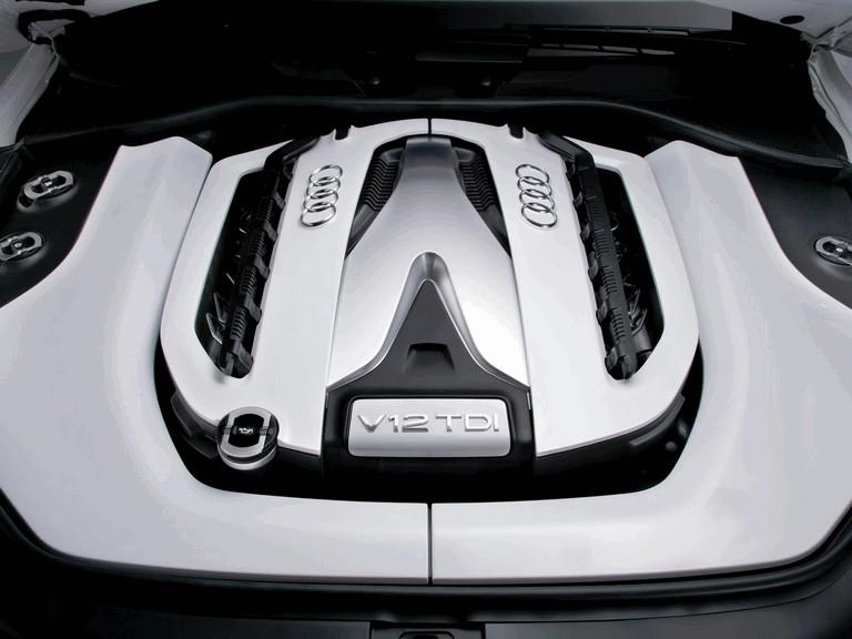 2007 Audi Q7 V12 TDI BLUETEC concept 217054