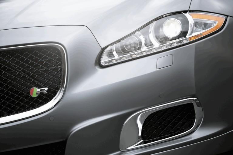 2013 Jaguar XJR 380041