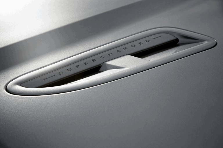 2013 Jaguar XJR 380043