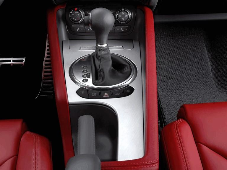 2007 Audi TT 3.2 quattro 217475