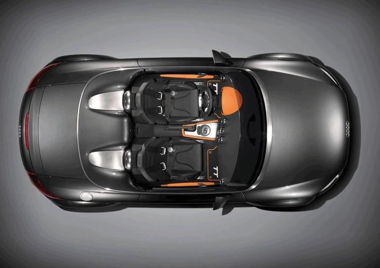 2007 Audi TT Clubsport quattro concept 217531